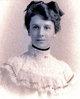 Ellen Minerva <I>Sherman</I> Stiles