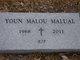 Youn Malou Malual