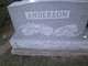 Edna <I>Pruden</I> Anderson