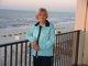 """Profile photo:  Bobby Jane """"Jane"""" <I>Waddell</I> Carroll"""