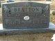 Profile photo:  B Bratton