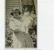 Doris Louise <I>Sherman</I> Anderson