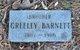 Profile photo:  Greeley Barnett