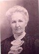 Harriet Rebecca <I>Hart</I> Ransom