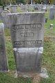 Profile photo:  John Higgins Paine