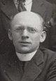 Rev Thaddeus Barttro