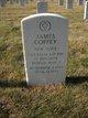 James Coffey