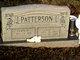 Louis Edward Patterson Jr.