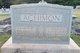 George Washington Achimon
