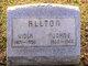 Viola Allton