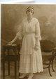 Laurel Emma <I>Von Winkle</I> Sherman