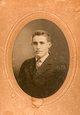 Walter Franklin Mooers