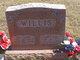 Bertie Lois <I>Park</I> Willis