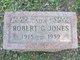 Robert Guy Jones