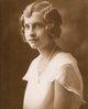 Edith Lund Hill
