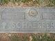 William Coombe Schaeffer