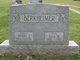 Profile photo:  Ada May <I>Lease</I> Berkheimer