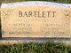 Emerson Albert Bartlett