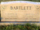 Roberta M. <I>Horner</I> Bartlett