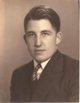 Vernon Ralph Griffey