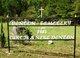 Denton Cemetery