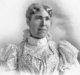 Profile photo:  Ada E. <I>Fletcher</I> Bessey