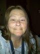 Profile photo:  Diane Gale <I>Robertson</I> Adams