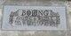 Ernest Clair Boring