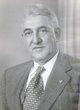 George Francis Williams