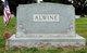 Janet W. Alwine