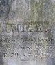 Lydia W. Knapp