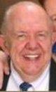 Maj Dan Lewis Reeder