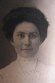Anna Elizabeth <I>Weir</I> Abbott