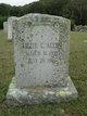 Lizzie C. Allen