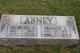 Gertie <I>Doherty</I> Abney