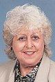 Doris Ann <I>Parsons</I> Abrahamsen