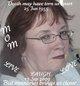 Profile photo:  Cheryl D <I>Graham</I> Abete