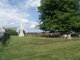 Radford  Family  Cemetery