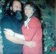 E.T. & Linda Merickel