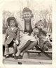"""Dorothy Mae """"Dottie"""" <I>Allan</I> LaFleur"""