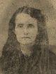 """Elizabeth M. """"Bettie"""" <I>Ing</I> Durley"""