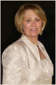 Profile photo:  Deborah Jane <I>Chappell</I> Dorman