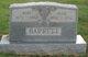 """Profile photo:  John Albert """"Bert"""" Barrett"""