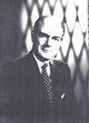 Howard E. Shaw