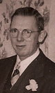 Profile photo:  James Austin Blevins, Sr