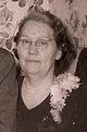 """Profile photo:  Amanda Catherine """"Mandy"""" <I>Melcum</I> Blevins"""