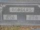 Essie Fern <I>Goyne</I> Borders