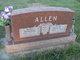Ernest O Allen