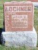 Profile photo:  Adah V Lochner