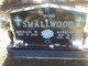 Mrs Donelda M. <I>Evans</I> Smallwood